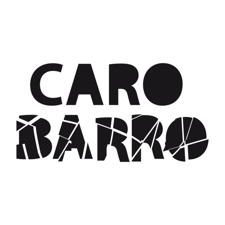 Carrobarro_logo