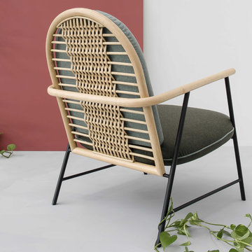 AYA_lounge_chair_5