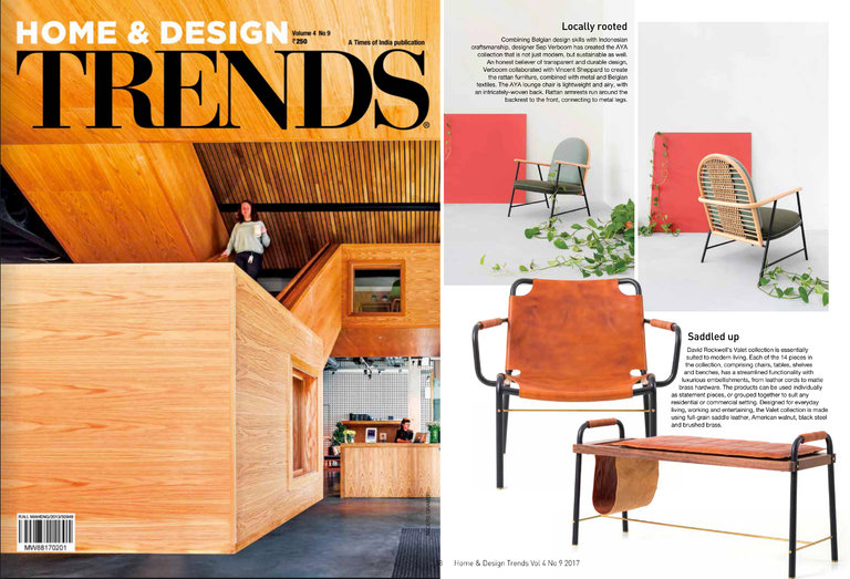 Home_and_Design_TRENDS
