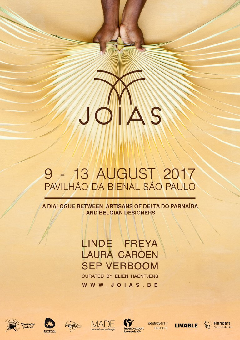 JOIAS_FINAL_INVITATION_low_01