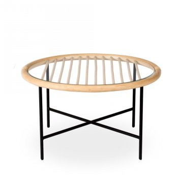 AYA_CoffeeTable_cut