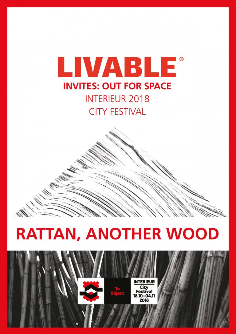 LIVABLE_EXPO_02