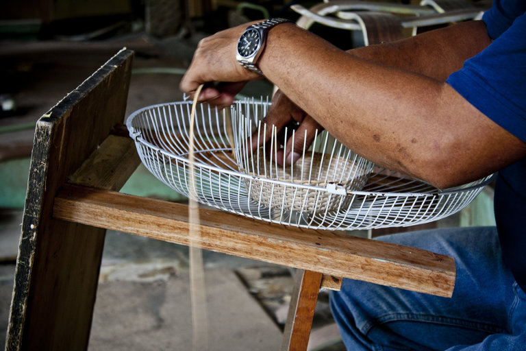 FAN_weaving2