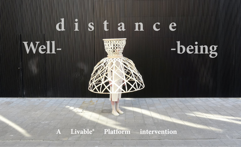 WELL_distance_being_banner_06